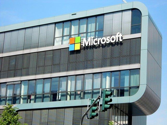 Microsoft's Underwater Data Center Rises From The Ocean Depth