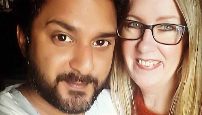 90 days fiance sumit and jenny