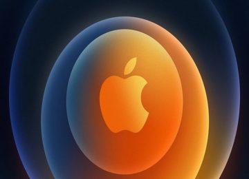 Apple Hi Speed Event