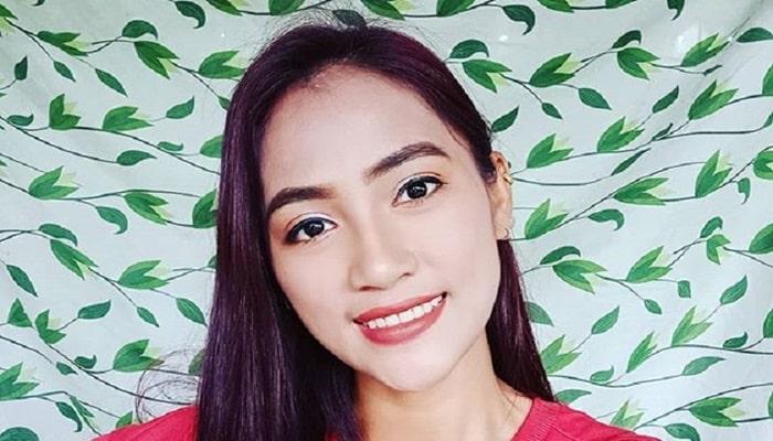 Rose Vega