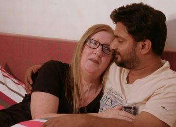Sumit & Jenny
