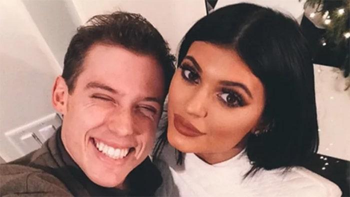 Kylie & Harry