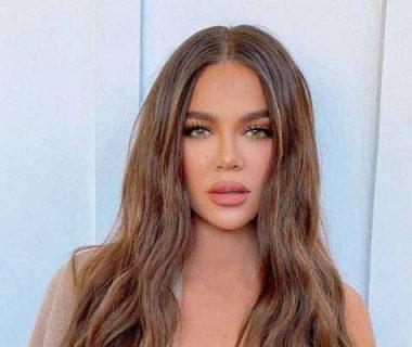 Khloe Kardashian KUWTK Season 20