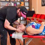 Angela Deem chiropractor